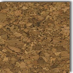 105 пробка-оттенок: коричневый пробка-тип поверхности: матовая пробка-производитель: ibercork (иберкорк)