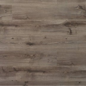 Ламинат Berry Alloc Silver Grey Oak