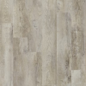 Moduleo Country Oak 54925