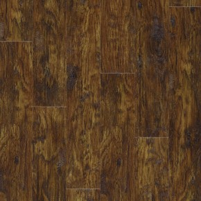 Moduleo Eastern Hickory 57885