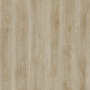 Moduleo Scarlet Oak 50230