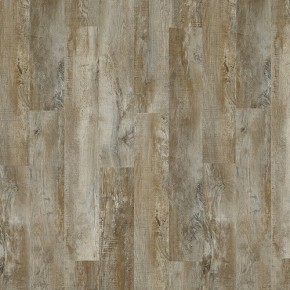 Moduleo Country Oak 24277
