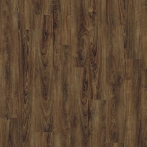 Moduleo Midland Oak 22863