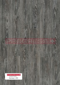 Progress Pine Antique 250 (2 mm)