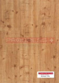 Progress Pine Rustic 253 (2 mm)