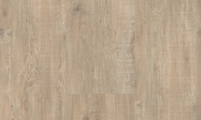 Виниловый пол Progress Red Oak Limewashed 230 (2 mm)