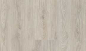 Виниловый пол Progress Swiss Oak White 217 (2 mm)