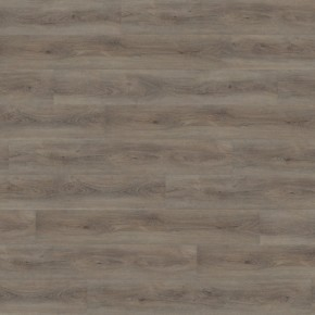 Виниловый пол Wineo XL Aumera Oak Grey DB00029