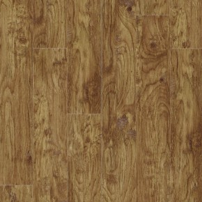 Moduleo Eastern Hickory 57422