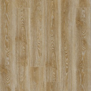 Moduleo Scarlet Oak 50274