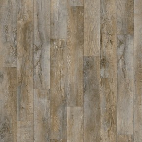 Moduleo Country Oak 24958