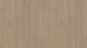 Moduleo 24232 Verdon Oak
