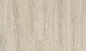 Виниловый пол Progress Pearl Oak Limewashed 209 (2 mm)