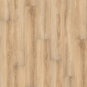 Wineo Traditional Oak Brown PL051R