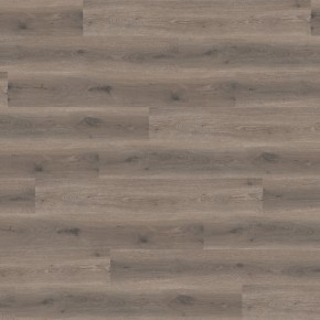 Wineo Country Oak CEI5004LA